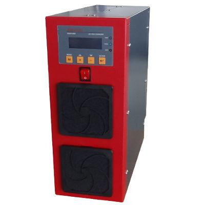 retificador de corrente compacto