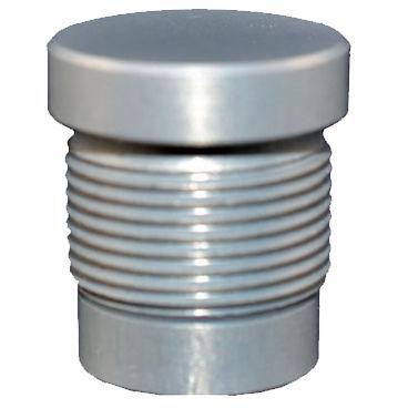 interruptor piezoelétrico