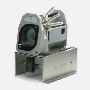 esmerilhadeira de bancada / elétrica / angular / com elétrodo