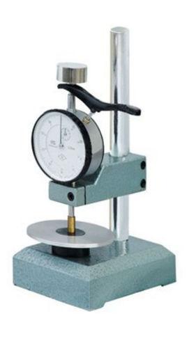 medidor de espessura para isolamento de cabos