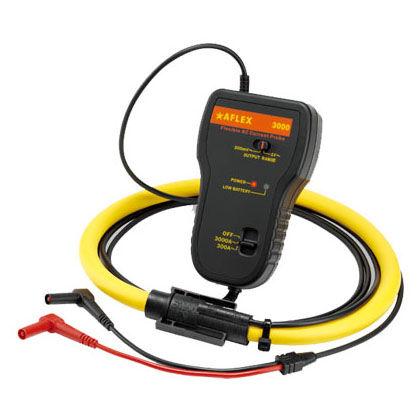 sensor de corrente magnéto-resistivo