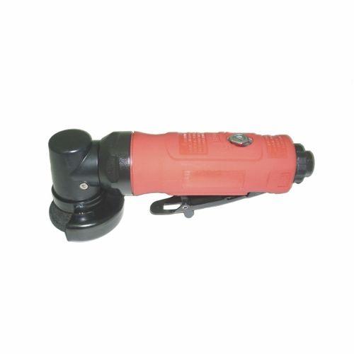 esmerilhadeira pneumática / angular