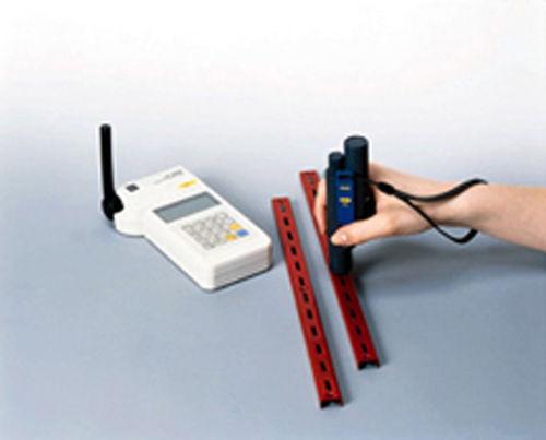 medidor de espessura de revestimentos ferrosos