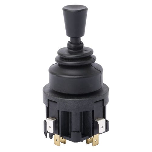 joystick switch