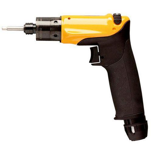 parafusadeira pneumática tipo pistola