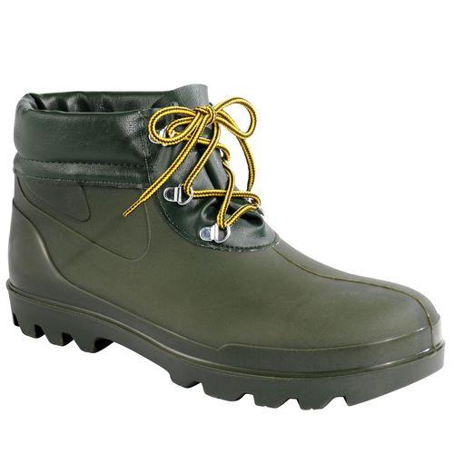 calçado de segurança para laboratório