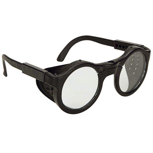 óculos de proteção UV