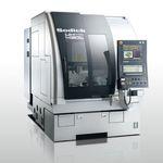 centro de usinagem CNC de 3 eixos / vertical / para máquina de corte / fresador
