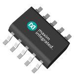 conversor CC-CC abaixador / com circuitos integrados / de alta tensão / industrial