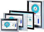 """monitor LCD / com tela sensível ao toque / 22"""" / 1366 x 768"""