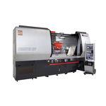 retífica plana / de ferramentas / CNC / de alta precisão