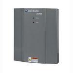 módulo de monitoramento de tensão / de potência / de qualidade da energia / Ethernet
