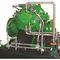 bomba de água / de óleo / com motor elétrico / centrífugaBB1 DVS DVE BFGE Compressors