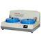 máquina de lixar-polir as amostras metalográficas
