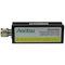 sensor de potência picoMA24400AAnritsu