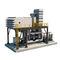 turbina a gás / de dois veios / para produção de eletricidade / para aplicações de acionamento mecânicoNovaLT16Baker Hughes