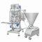 máquina de produção de massas recheadasAP720OOO VKP SIGNAL-PACK