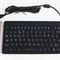 teclado compacto