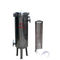 bolsa filtrante para líquidosYL-2-550Jiangsu YLD Water Processing Equipment Co., Ltd.