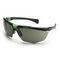 óculos de proteção contra riscos mecânicos