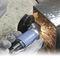esmerilhadeira pneumática / reta / angular / compacta