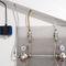 sensor de gás de metano