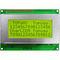 módulo de visualização LCD