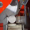 serra circular / para metais / com lâmina de carbonetoCMB 180Amada Machine Tools