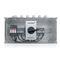 interruptor-seccionador rotativo / para aplicações fotovoltaicas / CC / para inversor solarVSC 25/900 Bosch Solar Energy AG