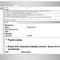 software de diagnóstico / de controle / para veículo elétrico / WindowsDS seriesDelphi Power Train
