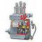 bomba alternativa / para gás / de óleo / para produtos químicosVFLOWSERVE