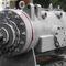 compressor de palhetasFul-Vane™FLSmidth Dorr-Oliver Eimco