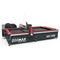 máquina de corte com jato de água abrasivo / CNC / para aplicações industriais / de 3 eixosGLOBALMAX 1530OMAX