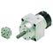 cilindro rotativo / pneumático / de dupla açãoYRDP seriesAUTOMAX
