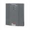 módulo de monitoramento de tensão / de potência / de qualidade da energia / Ethernet1608S seriesROCKWELL AUTOMATION