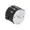 inversor de frequência monofásico / para motor de imãs permanentes / ajustável / controlador de velocidade170-113-0003BISON